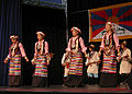 Seattle - TibetFest 04.jpg