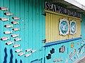 Seaworld Explorer Hut (6543981161).jpg