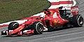 Sebastian Vettel 2015 Malaysia FP3.jpg
