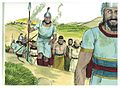 Second Book of Kings Chapter 17-3 (Bible Illustrations by Sweet Media).jpg
