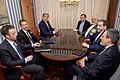 Secretary Kerry Meets With Iranian Officials in Oslo (27406884670).jpg