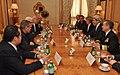 Secretary Kerry Meets With Palestinian Authority President Mahmoud Abbas.jpg