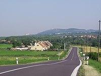 Sedlec-telep, Morvaország - panoramio.jpg