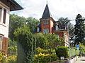 Seebach Buhnrain 2 2014-08-24.JPG