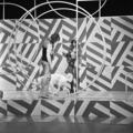 Seemon & Marijke - TopPop 1972 08.png