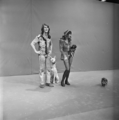 Seemon & Marijke - TopPop 1972 12.png