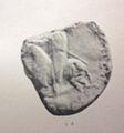 Segell-ramon berenguer-1160-revers-sagarra 1a madrid.jpg