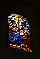Segovia Cathedral 68.JPG