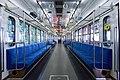 Seibu 101 series 1 interior 0518.jpg