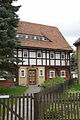 Seifhennersdorf-kol-13.JPG