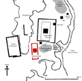 Sekhemkhet-pyramid Saqqara.png