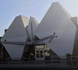 Selma Arts Center.jpg