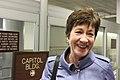 Sen. Susan Collins, R-Maine (6761048503).jpg