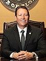 Senator Bill Galvano.jpg