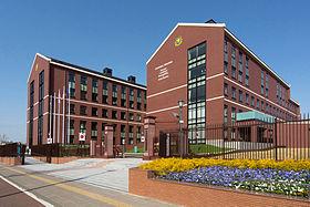 「仙台育英学園高等学校 WIKI」の画像検索結果