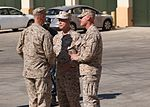 Senior Sailor promoted to master chief by Gen. Amos 130616-M-WH399-022.jpg