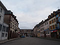 Senones-Place Clémenceau (1).jpg