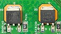 SerComm Vodafone Easybox 804 - board - Diodes Zetex ZXMN20B28-0386.jpg