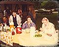 Serbfest1983.jpg