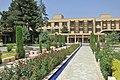 Serena Hotel in Kabul-2013.jpg
