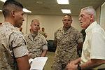 Sergeant's lesson, Building leaders of Marines 110602-M-YR678-412.jpg