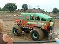 Sergeant Smash Monster Truck.jpg