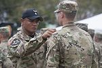 Sergeant embraces role as Army mentor 160624-F-AD344-122.jpg