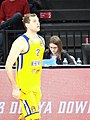 Sergei Monia 12 BC Khimki EuroLeague 20180321.jpg