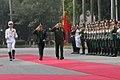 Sergei Shoigu in Vietnam 02.jpg