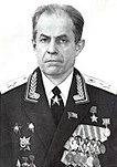 Sergey Akhromeyev 1.jpg