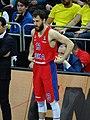 Sergio Rodríguez 13 PBC CSKA Moscow EuroLeague 20180316 (1).jpg