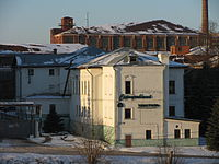 ... Serpukhov Volodarskogo street 5.jpg 011671f32f9