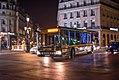 Setra S315NF CV-229-CD Bus Discothèque.jpg