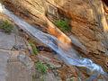 Seven Falls (3734984403).jpg