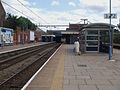 Seven Kings stn slow look east2.JPG