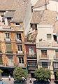 """Seville - """"Narrowest House"""" (2690082403).jpg"""