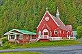 Seward, Alaska ENBLA23.jpg
