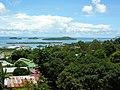 Seychelles 079.JPG