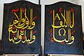 Shahid Alam.jpg