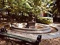 Shahumyan park 04.jpg