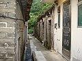 Shan Pui Tsuen 08.jpg