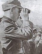 Shanghai1937KMT chiang kai shek