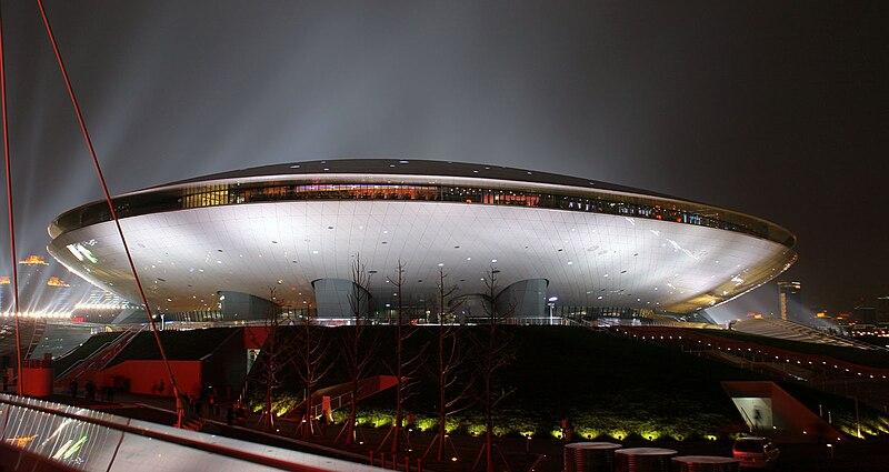 Shanghai Expo Cultural Center.jpg