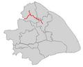 Shanghai Metro Line11 Map.png