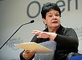 Sharan Burrow World Economic Forum 2013.jpg