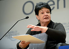 Sharan Burrow World Economic Forum 2013.jpg
