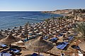 Sharm el Sheikh R01.jpg