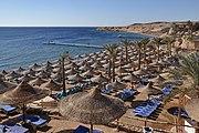 Sharm el Sheikh R01