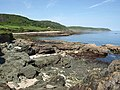Sharpers Cove - geograph.org.uk - 844835.jpg