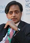 Shashi Tharoor 2015.jpg
